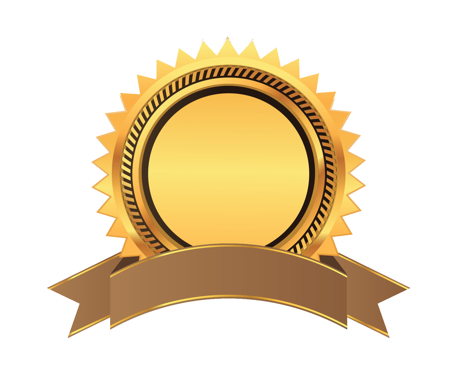 Award-PNG-Photos
